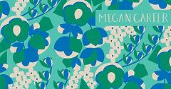 Designer for Hire Megan Carter