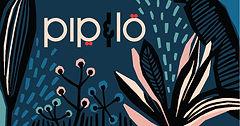 designer for hire pip & lo