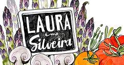 Laura Silveira designer for hire.jpg