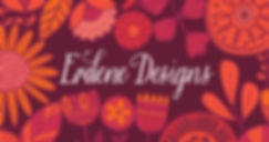 Erdene pattern Designs