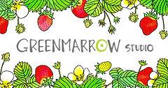 Greenmarrow Studio