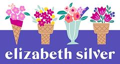 Elizabeth Silver PP-02.png