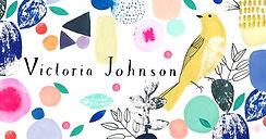 Designer for Hire Victoria Johnson