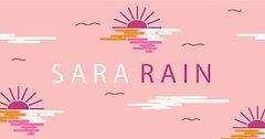 Designer for Hire Sara Rain