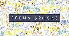 Feena Brooks