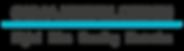 Logo - 10:2:19_.png