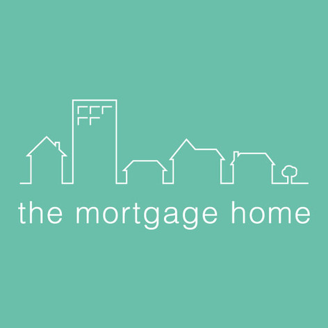 The Mortgage Home
