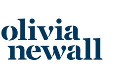 OND - Branding & Logo-03.png