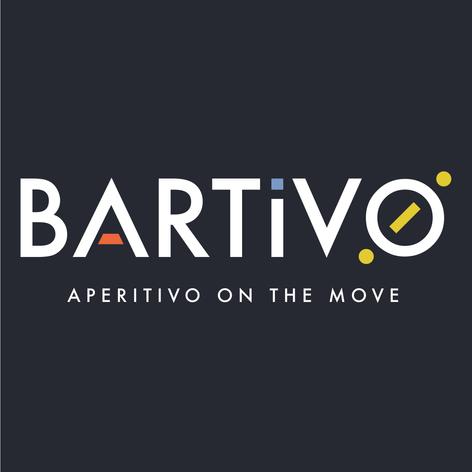 Bartivo