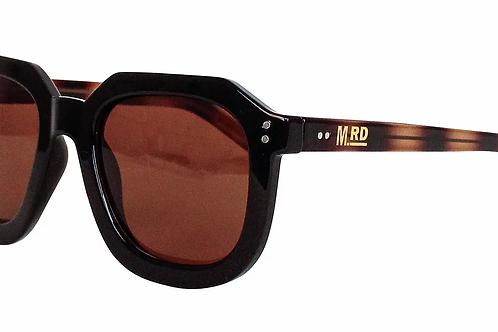 Joan Fontaine Sunglasses