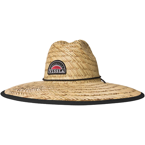 Vissla vessel Lifeguard Hat