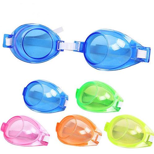 Children Swimming Goggles