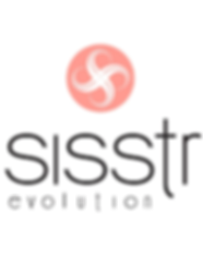 Sisstrevolution women's surf apparel merchandise Rarotonga stockist