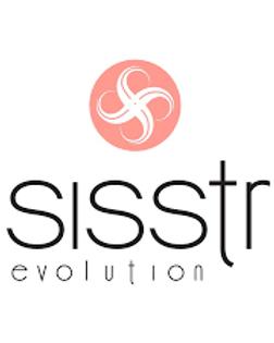 Sisstrevolution women's surf apparel merchandise Rarotonga stockist
