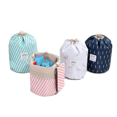 Multifunctional Waterproof Portable Storage Bag