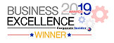Business Excellence 2019 Winner logo.jpg