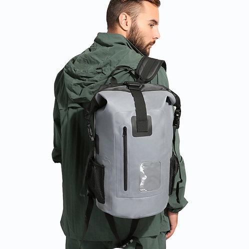30L Rolltop Waterproof Bag