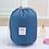 Thumbnail: Multifunctional Waterproof Portable Storage Bag