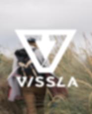 Vissla-Surf_1024x1024.png