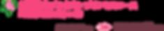 短期集中ブライダルプリンセスコース270分(4時間30分)×4回 228,960円→170,000円(税込)