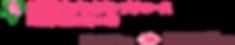 短期集中ブライダルプチコース150分(2時間30分)×4回 151,200円→130,000円(税込)