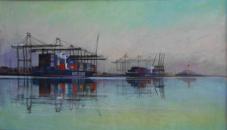 Southampton docks.jpg