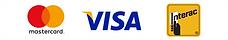 desjardins visa mastercard debit-01.png