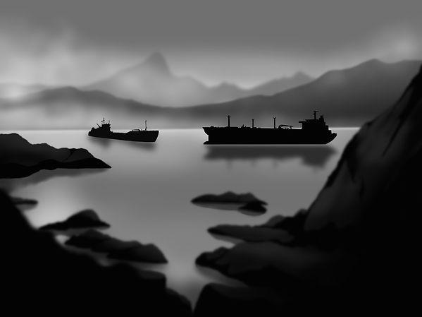 4-Ships.jpg