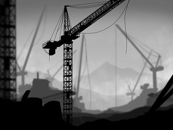 7-Crane.jpg