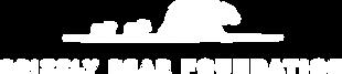 GBF_Logo.png