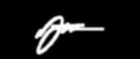 Mathias Horne Signature (Logo) copy.png
