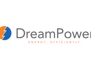DreamPower First Financing Round Oversubscribed