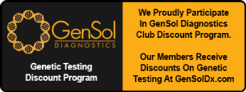 GenSol-Discount-Club-Banner-300x113.png