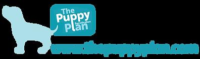 Puppy-Plan-Web-Logo-_600pix.png