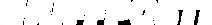 Huff Post Logo White.png