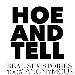 Hoe And Tell.png