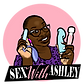 Sex With Ashley Logo.png