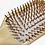 Thumbnail: Cepillo de Bambú