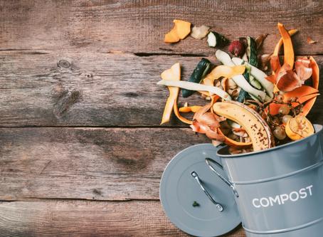 ¡Quitaté el miedo a compostar! Es fácil, divertido y muy agradecido.