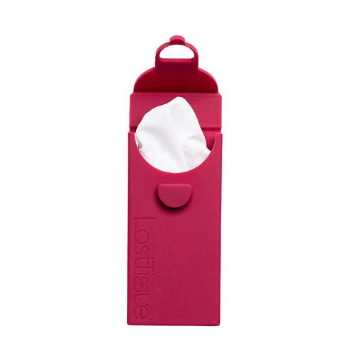 CR - LastTissue - Pañuelos Reutilizables
