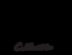 Ikigai logo transparente