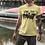 Thumbnail: LLP T-Shirt - 0122
