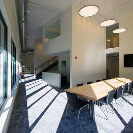 Conference Room Corner.jpg