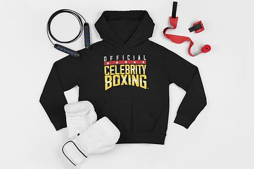 hoodie-mockup-featuring-boxing-accessori