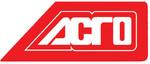 Acro Logo.jpg