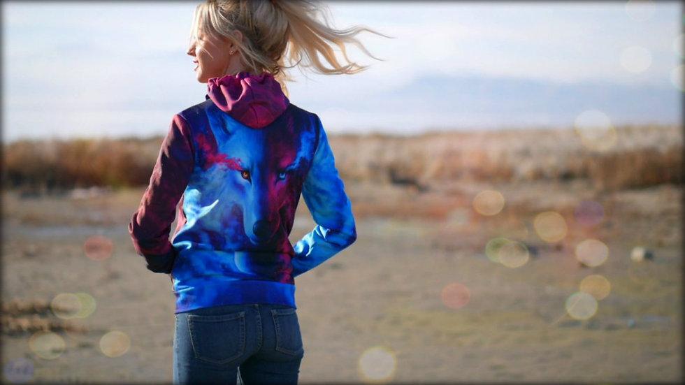 sublimated-hoodies.jpg