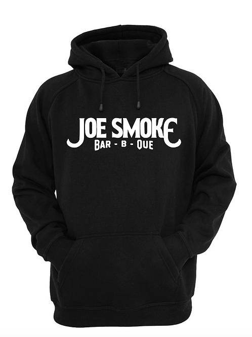 Joe Smoke Hoodie