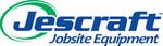 Jescraft_logo.jpg