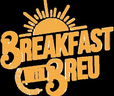 breakfastwithbreu-3.png