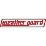 Weather-Guard-Logo.jpg